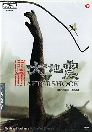 aftershock-dvd