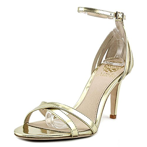 vince-camuto-camron-women-us-8-gold-sandals