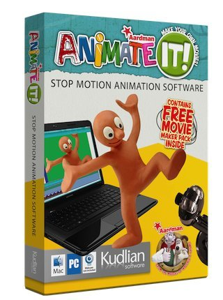 animate-it-stop-motion-animation