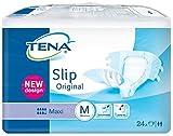 Tena Slip Original Maxi - Gr. Medium - (72 Stück).