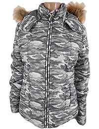 51b41f0cde58 Amazon.it  DOLOMITE - Cappotti e Giacche  Abbigliamento
