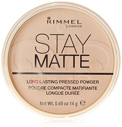 rimmel-london-stay-matte-long-lasting-pressed-powder-sandstorm