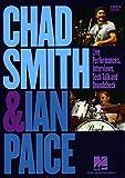 Chad Smith And Ian Paice - Live