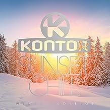 Kontor Sunset Chill 2018-Winter Edition