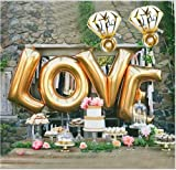 Bg Wedding Rings