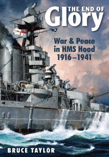 the-end-of-glory-war-peace-in-hms-hood-1916-1941