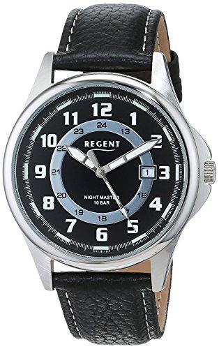Reloj Regent para Hombre 11110742