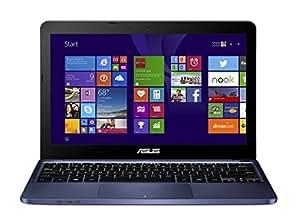 Asus X205ta 11 6 Inch Laptop Notebook Intel Atom Z3735f 1