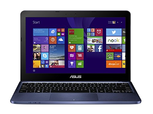 asus-x205ta-116-inch-laptop-notebook-intel-atom-z3735f-133-ghz-2-gb-ram-integrated-graphics-windows-
