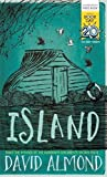 Island: World Book Day 2017 von David Almond