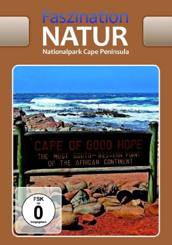 faszination-natur-cape-penisula-nationalpark-edizione-germania