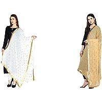 Dupatta Bazaar Women's Dupatta