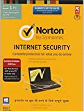 Norton Internet Security 2014 (CD)