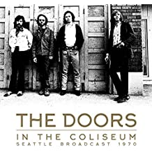 In The Coliseum [VINYL]