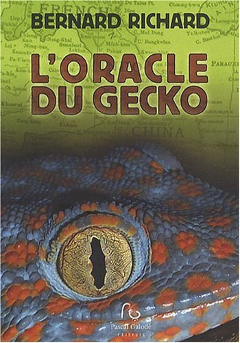 L'oracle du Gecko