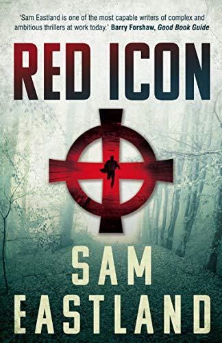 Red Icon (Inspector Pekkala)