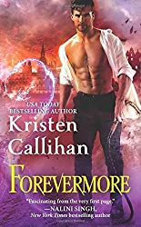 Forevermore (Darkest London) by Kristen Callihan (2016-06-28)