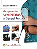 Best Management Practices - Management of Symptoms in General Practice 3rd/2019 Review