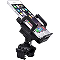Maclean MC 656 Mobile Phone Universal Holder 360 ° Bicycle Handlebar Mount Phone Holder Bike Mount preiswert