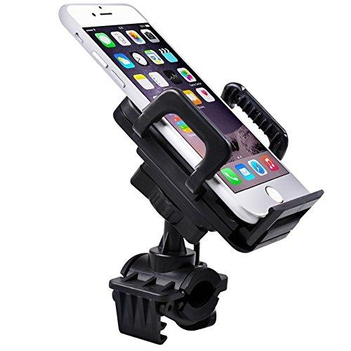 maclean-mc-656-soporte-de-bicicleta-para-movil-smartphone-o-navegador-gps