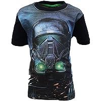 Star Wars -  T-shirt - Maniche corte  - ragazzo