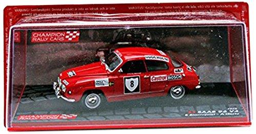 promocar-20141107-45-vehicule-miniature-modeles-a-lechelle-saab-96-v4-rallye-de-suede-1972-echelle-1