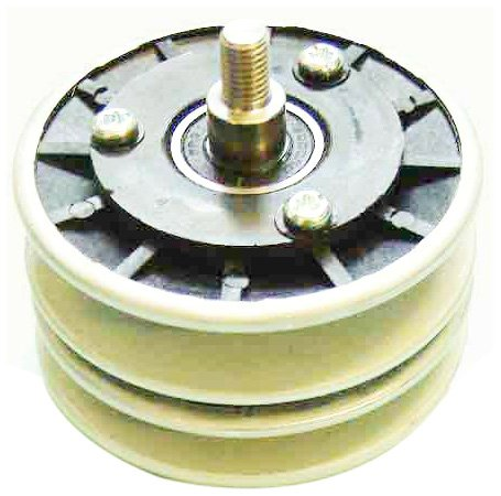 Hayter Genuine 411001 Variator Assembly