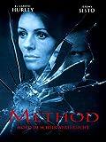 Method - Mord im Scheinwerferlicht
