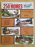 eBook Gratis da Scaricare Home planners 250 homes One story designs under 2 000 sq ft Designs for convenient living (PDF,EPUB,MOBI) Online Italiano