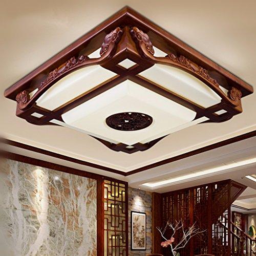 gqlb-madera-maciza-chino-nueva-luz-de-techo-led-rectangular-salon-restaurante-antiguo-dormitorio-lam