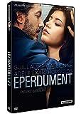 Eperdument / Pierre Godeau, réal. | GODEAU, Pierre. Monteur