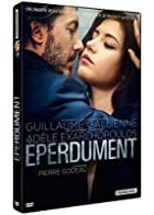 Eperdument © Amazon