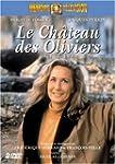 Le Ch�teau des oliviers - Vol.1 - �di...