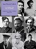 La lunga via del ritorno. I prigionieri alleati in Umbria (1943-44)