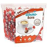 Colour marrón-bons x 345 piezas para niños con diseño de Lote de 2 kg