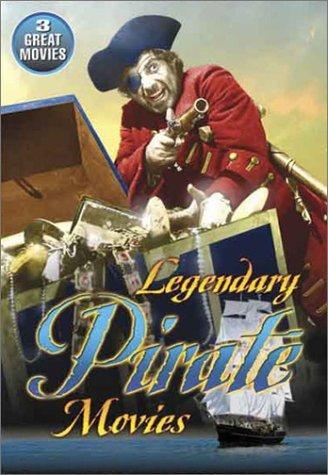 legendary-pirate-movies-captain-kidd-the-son-of-monte-cristo-long-john-silvers-return-to-treasure-is