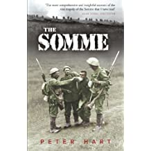 The Somme (Cassell Military Paperbacks)