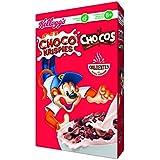 Chocos Cereales - 375 g