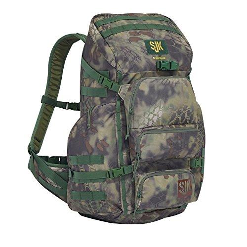 slumberjack-carbine-2500-internal-frame-backpack