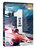 1:Life on the Limit [DVD-AUDIO]