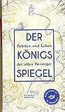 ISBN 3847704176