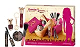 Boulevard de Beauté Adventskalender Shopping Queen, 1er Pack