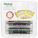 Kit accesorios Roomba 500