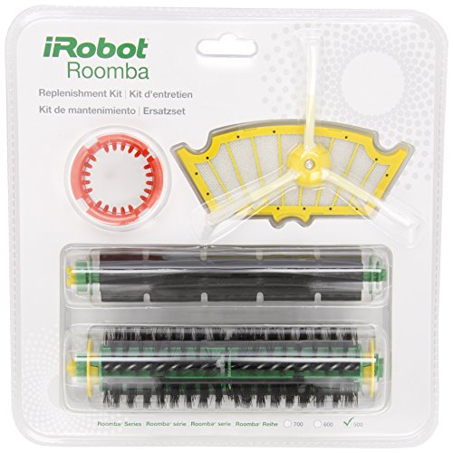 irobot-roomba-500-brush-bristle-rubber-beater-set