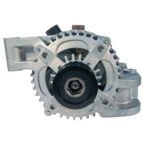 EUROTEC 12090187 Generator