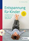Entspannung für Kinder (Amazon.de)