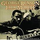 George Benson & Jack McDuff [2-fer]