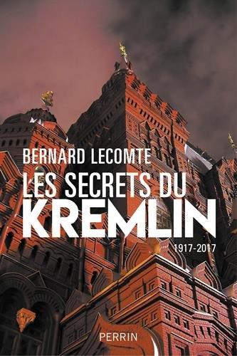 "<a href=""/node/24709"">Les secrets du Kremlin</a>"