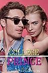 College Prince par Harrison