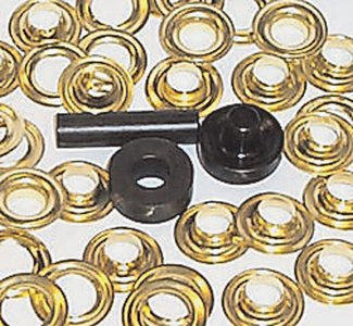 taylor-made-products-552185-1365-e-z-grommet-set-and-tool
